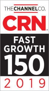 2019-CRN-Fast-Growth-150-Image