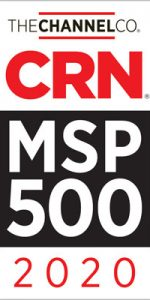 2020 MSP 500