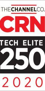 2020 Tech Elite 250